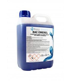 BAC-EMEREL